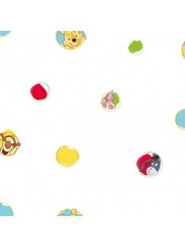 Parato Winnie The Pooh