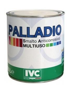 Smalto Palladio