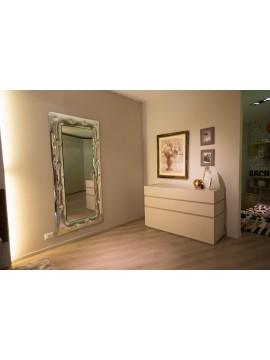 Suite Specchio