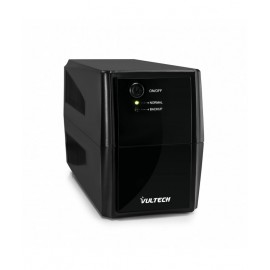 Switch Desktop 10/100Mbps 8 Porte