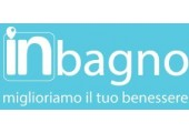 InBagno